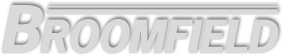Broomfield Coil Winding Machines Logo