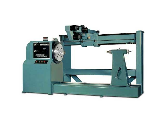 Broomfield, wire winding, equipment, coils winder, transformer coils ...